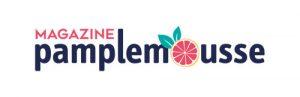 logo pamplemousse